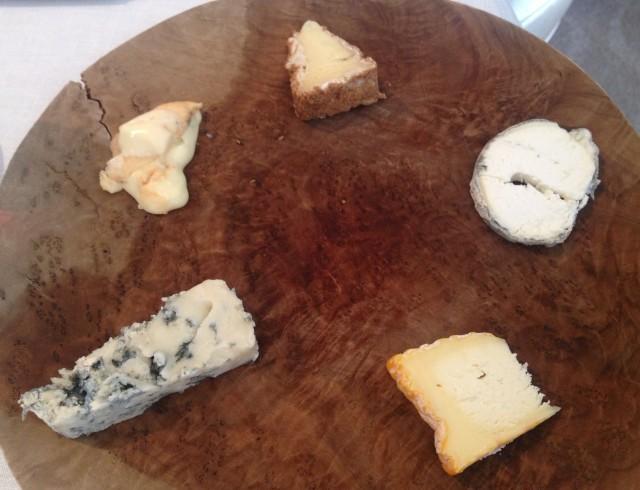 petrus_cheese
