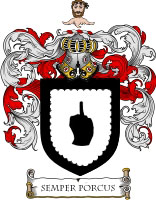 del_monte_coat_of_arms