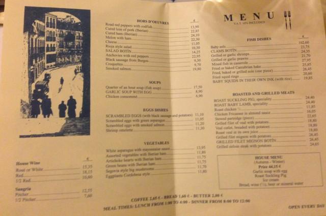 botin_menu_2