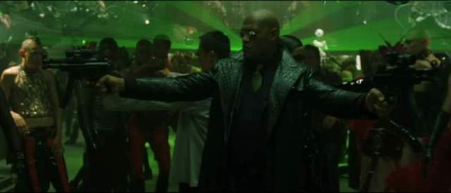 matrix-revolutions-02